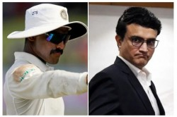 Ranji Trophy Ravindra Jadeja Did Not Get Permission To Play Final From Sourav Ganguly