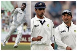 Harbhajan Singh Announced His All Time Test Eleven With 3 Indian Name Included