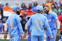 A Big Update On Hardik Pandya Return In Team India After Explosive Dy Patil Tournament