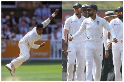 Waqar Younis Gives Reasons How Did India Become Powerhouse In Test Cricket