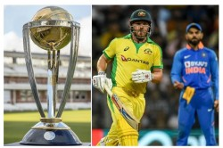 Bcci Official Feels Impossible To Host T20 World Cup In October November Amid Coronavirus Pandemic