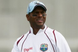 West Indies Batsman Shivnaraine Chandrapaul Picks Best Batsman In World Reveals Favorite Team For Wc