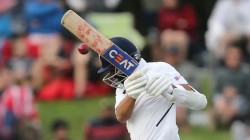 Ajinkya Rahane Reveals Why Indian Batsman Were Flop During New Zealand Test Series