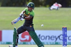 Coronavirus Pakistan U19 Skipper Ali Zaryab Unmask Imran Government Negligence On Security Measures