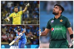 These T20i Records Are Almost Unreachable For Current Number One Babar Azam