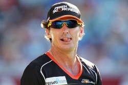 Ipl Brad Hogg Told Names 3 Batsmen Playing Which Dangerous In Powerplay