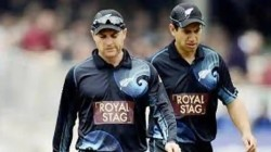 Brendon Mccullum Opens Up On Fight With Ross Taylor After 9 Years Says Bad Stain On Kiwi Cricket