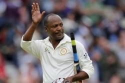 Brian Lara Cricket Road Safety World Series 2020 Irfan Pathan
