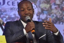 Brian Lara Named His Three Favorite Teams For Icc T20 World Cup
