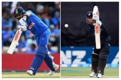 These Top Modern Era Batsman Still Play Shots Like An Artist In The Cricket Field