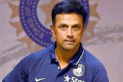 Rahul Dravid Told That The Reason Why Rcb Team Loses In Ipl