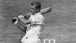 New Zealand 65 Year Old Unwanted Record Which Still Stands Were Held On This Day That Year
