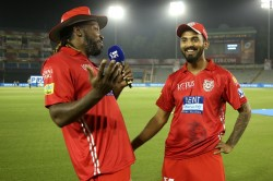 These Are The 3 Foreign Batsmen Who Can Score Double Century In Ipl