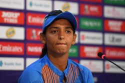 Harmanpreet Kaur Statement After Lost Final Match Icc Womens T20 World Cup