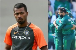 Former Australian Spinner Says This Pakistani Player Is Better All Rounder Than Hardik Pandya