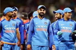 Covid 19 27 Bangladesh Players Decided To Donate Question Raised On Rich Indian Cricketers