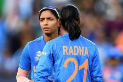 Icc Womens T20 World Cup 5 Mistakes From Indian Team Which Causes Final Loss Against Australia