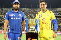Rp Singh Picks His All Time Best Ipl 11 Team No Ms Dhoni Rohit Sharma Virat Kohli For Captain