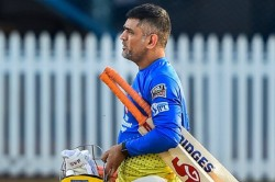 Big News On Ipl All Franchisees Prevented Players From Practicing