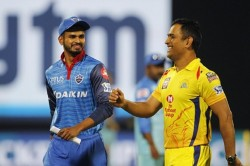 If Foreign Players Do Not Play In Ipl Then Delhi Capitals Will Be Seen As The Strongest