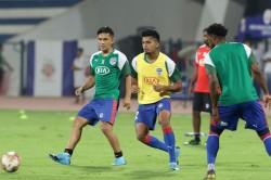 Indian Super League Atk Vs Bengaluru Fc Semifinal Match Preview