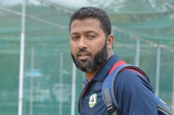 Wasim Jaffer Said If This Happens Then Only The Indian Team Will Be Considered Great