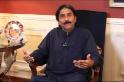 Pakistan Former Skipper Javed Miandad Picks Who Is His Favorite Indian Player Reveals Best Quality