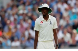 Covid 19 Lock Down Jofra Archer Old Tweet Goes Viral Captioning Even 3 Week At Home Is Not Enough