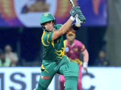 Road Safety World Series West Indies Vs South Africa Jonty Rhodes Albie Morkel Slams 50 To Lead Win