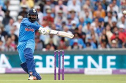 Dinesh Karthik S Stormy Innings Remembered Again When India Win Nidahas Trophy