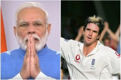 Kevin Pietersen Request Indian People In Hindi To Follow Pm Narendra Modi Lock Down Instruction