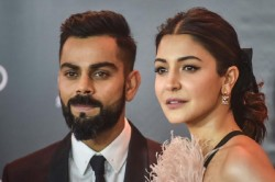 Virat Kohli Who Donated 3 Crores To Government Know How Much Property He Owns