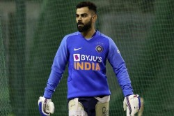 Madan Lal Told Why It Is Important To Be Angry For Virat Kohli