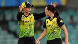 Icc Womens T20 World Cup Australia Pacer Megan Schutt Hate Playing Against India Ahead Of Final