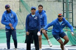 India Vs South Africa Hpca Dharamshala First Odi May Be Canceled Due To Rain