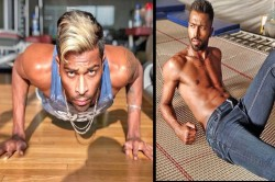 Why Hardik Pandya Love To Have West Indies Style For His Looks Here Is The Reason