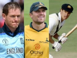 Here Are The Names Of 5 Players In History Who Played International Cricket For 2 Countries