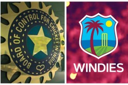 Coronavirus Threat After Bcci Windies Cricket Board Suspended All Domestic Tournaments For 30 Days