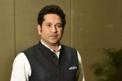 Sachin Tendulkar Meets Pm Modi Via Video Conferencing Says Pm Reaffirmed My Belief On Lockdown