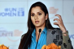 Sania Mirza Shows Big Heart For The Victims Raised So Much Money In Just 1 Week