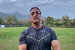 Shoaib Akhtar On Coronavirus Pandemic Says Covid 19 Will Leave More People Bankrupt Than Dead