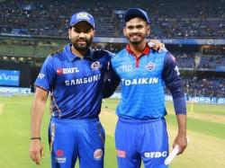 Reasons Why Shreyas Iyer Why Will Replace Virat Kohli As Indian Skipper Not Rohit Sharma