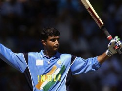 Major Rules Of Odi Cricket Which Has Been Introduced Early Then Sachin Ganguly May Not Be Legends