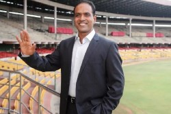 Chief Selector Sunil Joshi Want To Start New Session Of Indian Cricket With T20 Format After Corona