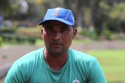 Pravin Tambe Said When I Played First Class Match With Wasim Jaffer Of I Had Tears In My Eyes