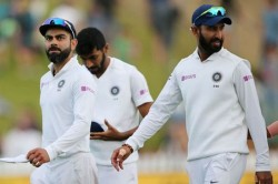 Ind Vs Nz Here Are 5 Reasons Why India Lost The Test Series From New Zealand