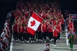 Big Shock For Tokyo Olympics Canada Refuses To Participate