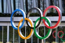 Coronavirus Outbreak Tokyo Is Considering Postponing Olympics 2020 As Per Reports