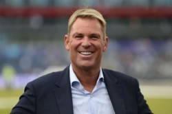 Shane Warne Is Going To Sell His House It Will Benefit So Many Crores During The Auction