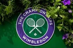Coronavirus Effect Wimbledon 2020 To Be Cancelled On Wednesday World Table Tennis C Hip Postponed